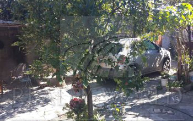Foto de terreno habitacional en venta en, nuevo almaguer, guadalupe, nuevo león, 1555597 no 06