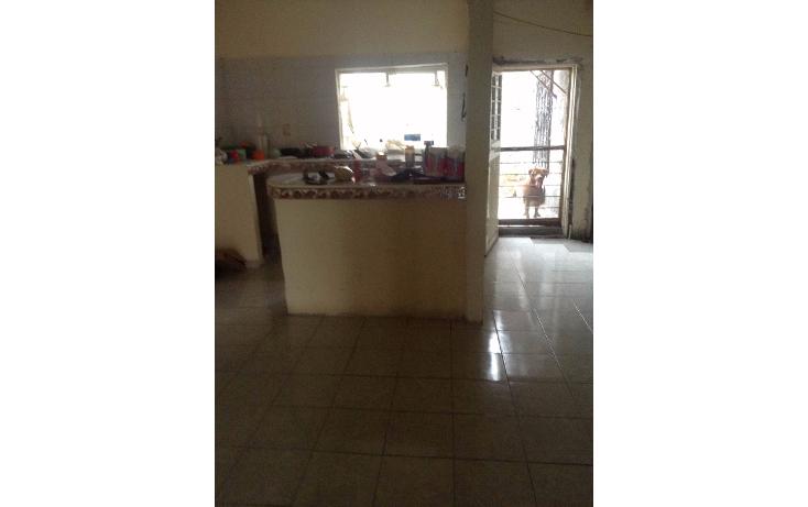 Foto de casa en venta en  , nuevo amanecer 1, apodaca, nuevo león, 1334711 No. 02
