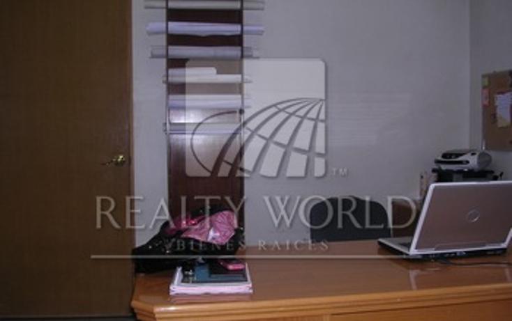 Foto de local en venta en  , nuevo amanecer 2, apodaca, nuevo le?n, 1094231 No. 03