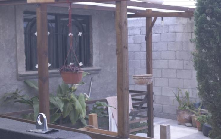 Foto de casa en venta en  , nuevo amanecer, amealco de bonfil, quer?taro, 1826534 No. 04