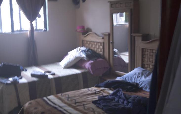 Foto de casa en venta en  , nuevo amanecer, amealco de bonfil, quer?taro, 1826534 No. 05