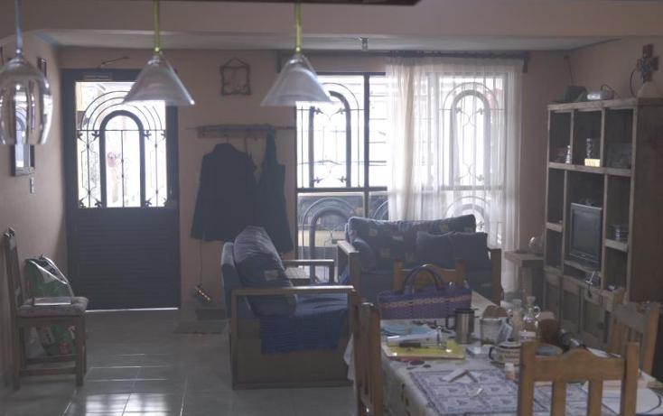 Foto de casa en venta en  , nuevo amanecer, amealco de bonfil, quer?taro, 1826534 No. 09