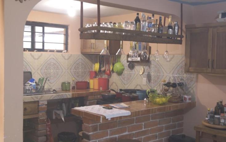 Foto de casa en venta en  , nuevo amanecer, amealco de bonfil, quer?taro, 1826534 No. 10