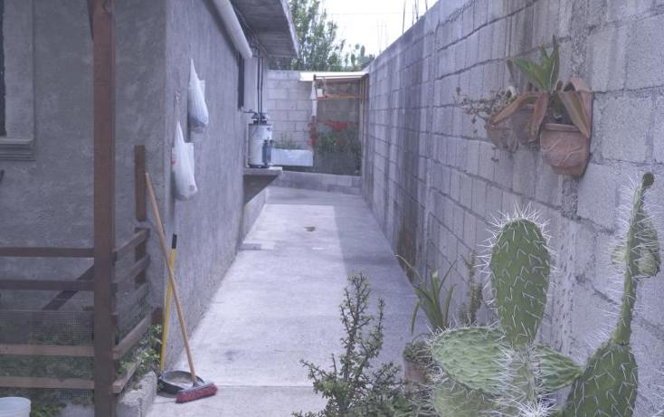 Foto de casa en venta en  , nuevo amanecer, amealco de bonfil, quer?taro, 1826534 No. 11
