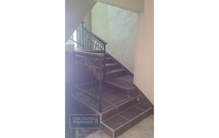 Foto de casa en venta en  , nuevo amanecer, matamoros, tamaulipas, 1846988 No. 02
