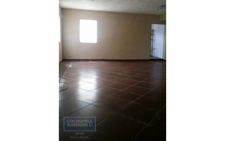 Foto de casa en venta en  , nuevo amanecer, matamoros, tamaulipas, 1846988 No. 04