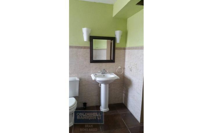 Foto de casa en venta en  , nuevo amanecer, matamoros, tamaulipas, 1846988 No. 05