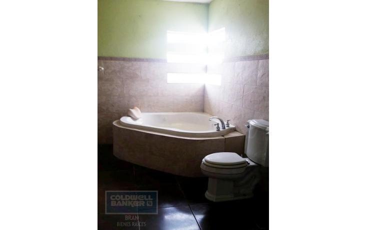 Foto de casa en venta en  , nuevo amanecer, matamoros, tamaulipas, 1846988 No. 06