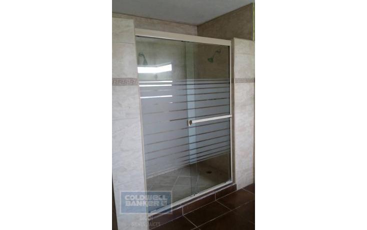 Foto de casa en venta en  , nuevo amanecer, matamoros, tamaulipas, 1846988 No. 07