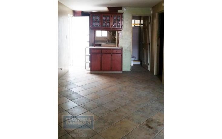 Foto de casa en venta en  , nuevo amanecer, matamoros, tamaulipas, 1846988 No. 08
