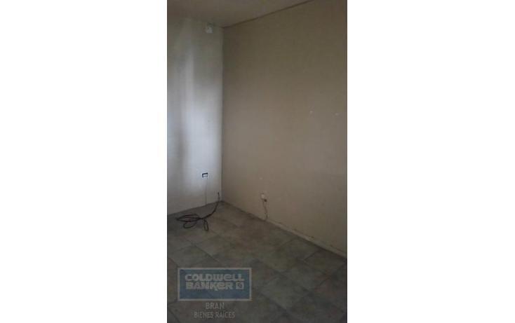 Foto de casa en venta en  , nuevo amanecer, matamoros, tamaulipas, 1846988 No. 11
