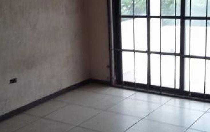 Foto de casa en venta en, nuevo amanecer, matamoros, tamaulipas, 1965813 no 03