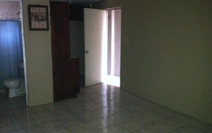 Foto de casa en venta en  , nuevo amanecer, matamoros, tamaulipas, 808879 No. 02