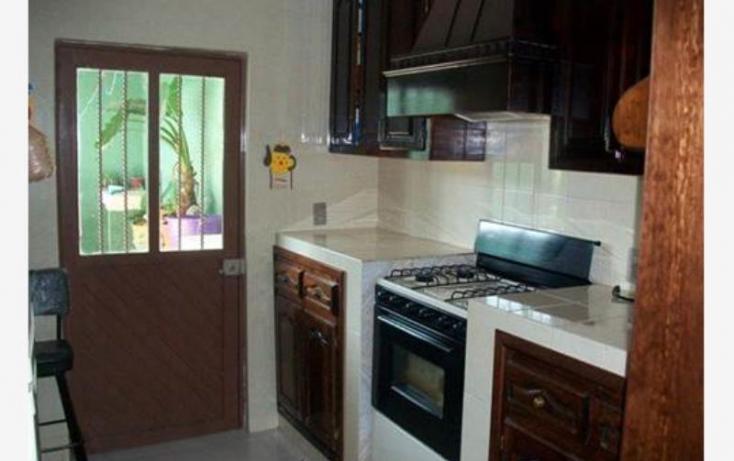 Foto de casa en venta en nuevo amanecer, nuevo amanecer, amealco de bonfil, querétaro, 739331 no 03