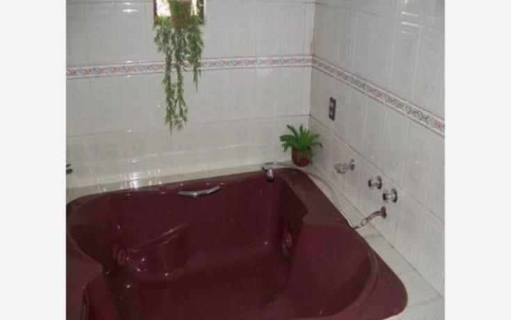 Foto de casa en venta en nuevo amanecer, nuevo amanecer, amealco de bonfil, querétaro, 739331 no 04