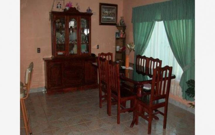 Foto de casa en venta en nuevo amanecer, nuevo amanecer, amealco de bonfil, querétaro, 739331 no 05