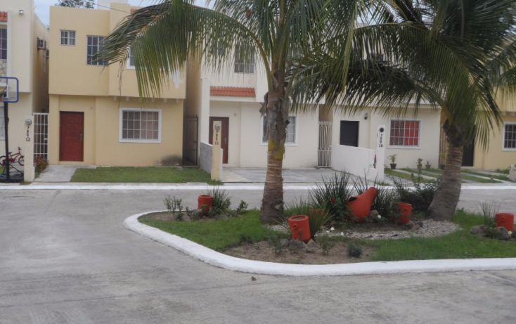 Foto de casa en venta en, nuevo amanecer, tampico, tamaulipas, 1480483 no 02