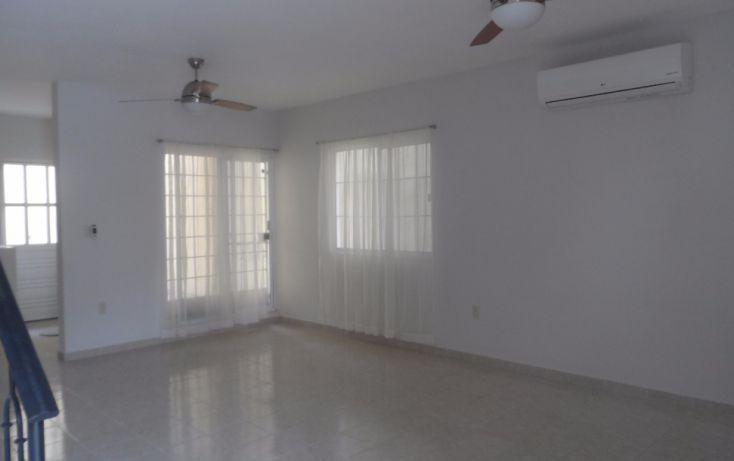 Foto de casa en venta en, nuevo amanecer, tampico, tamaulipas, 1480483 no 04