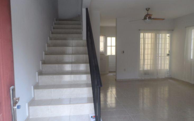 Foto de casa en venta en, nuevo amanecer, tampico, tamaulipas, 1480483 no 05