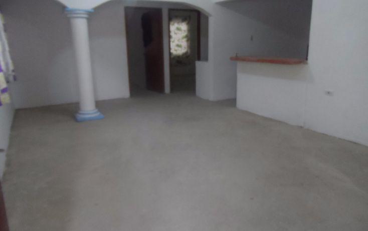 Foto de casa en venta en, nuevo amanecer, tampico, tamaulipas, 1480483 no 06