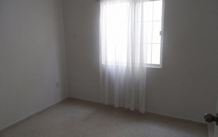 Foto de casa en venta en, nuevo amanecer, tampico, tamaulipas, 1480483 no 08