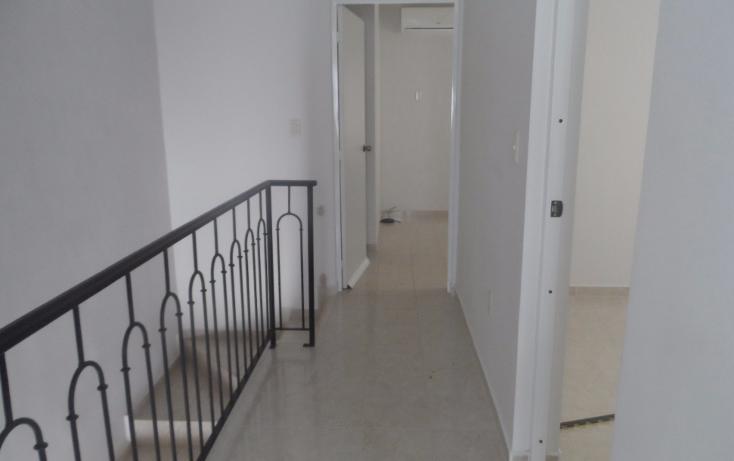 Foto de casa en venta en  , nuevo amanecer, tampico, tamaulipas, 1480483 No. 09