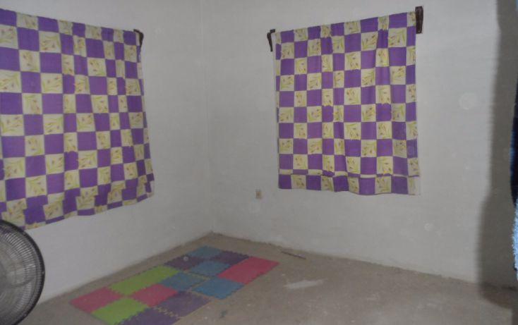 Foto de casa en venta en, nuevo amanecer, tampico, tamaulipas, 1480483 no 10