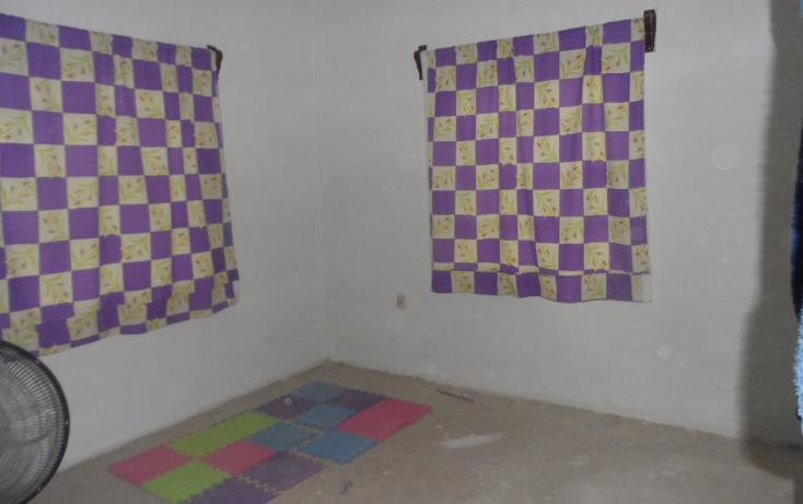 Foto de casa en venta en  , nuevo amanecer, tampico, tamaulipas, 1480483 No. 10