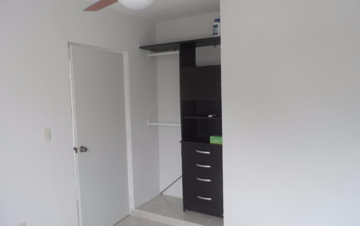 Foto de casa en venta en  , nuevo amanecer, tampico, tamaulipas, 1480483 No. 11