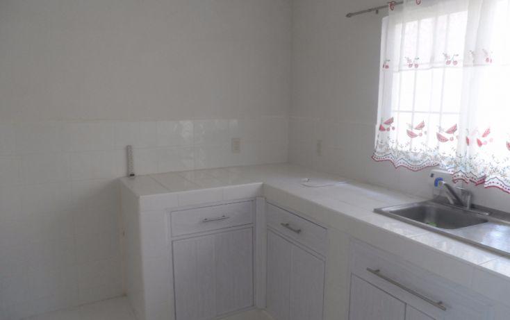 Foto de casa en venta en, nuevo amanecer, tampico, tamaulipas, 1480483 no 12