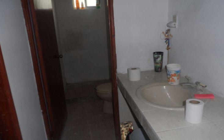 Foto de casa en venta en, nuevo amanecer, tampico, tamaulipas, 1480483 no 13