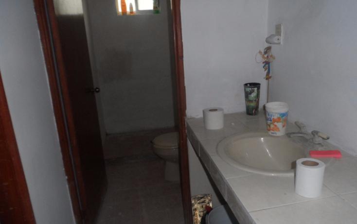 Foto de casa en venta en  , nuevo amanecer, tampico, tamaulipas, 1480483 No. 13