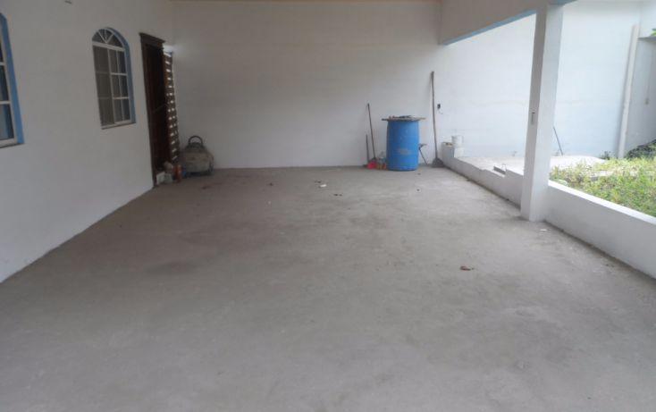 Foto de casa en venta en, nuevo amanecer, tampico, tamaulipas, 1480483 no 14
