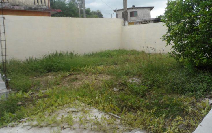 Foto de casa en venta en, nuevo amanecer, tampico, tamaulipas, 1480483 no 15