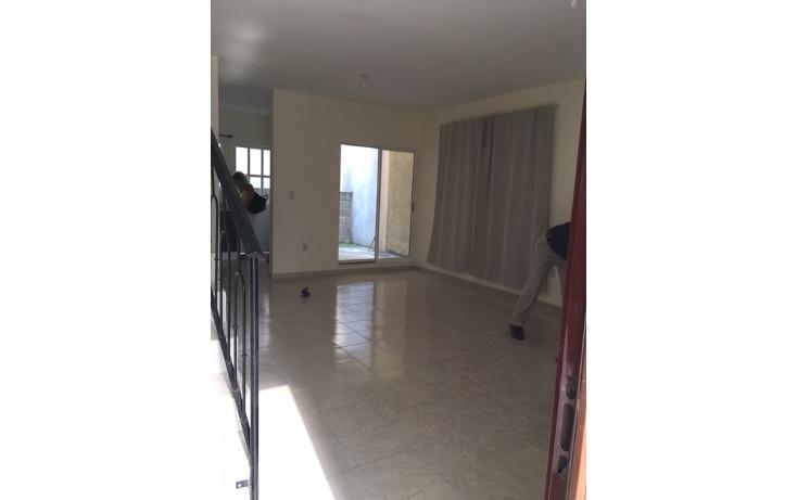 Foto de casa en renta en  , nuevo amanecer, tampico, tamaulipas, 1866318 No. 03