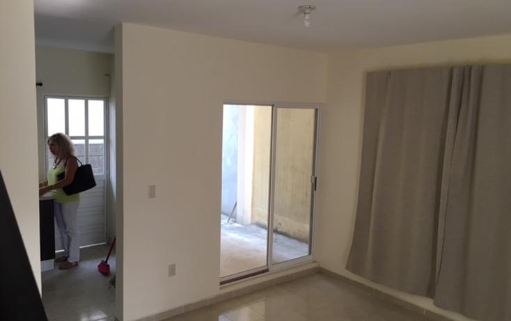 Foto de casa en renta en  , nuevo amanecer, tampico, tamaulipas, 1866318 No. 04