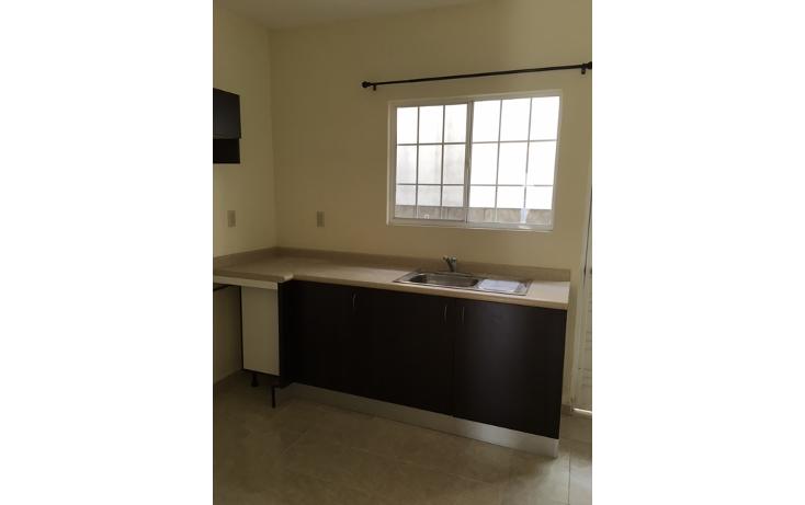 Foto de casa en renta en  , nuevo amanecer, tampico, tamaulipas, 1866318 No. 06