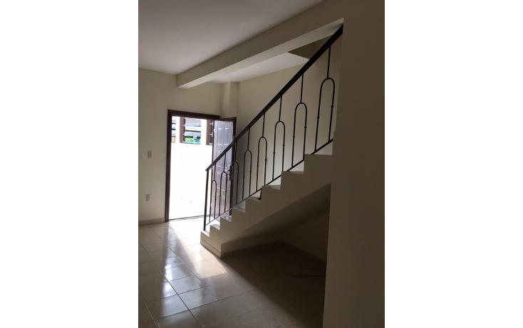 Foto de casa en renta en  , nuevo amanecer, tampico, tamaulipas, 1866318 No. 07