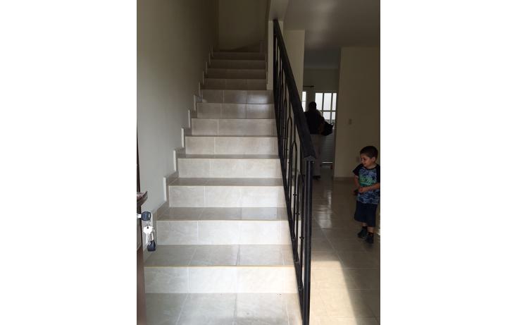 Foto de casa en renta en  , nuevo amanecer, tampico, tamaulipas, 1866318 No. 08