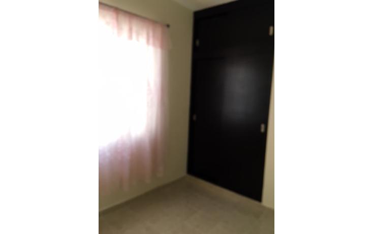 Foto de casa en renta en  , nuevo amanecer, tampico, tamaulipas, 1866318 No. 09