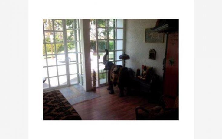 Foto de casa en venta en, nuevo barrio san rafael, azcapotzalco, df, 1783876 no 02