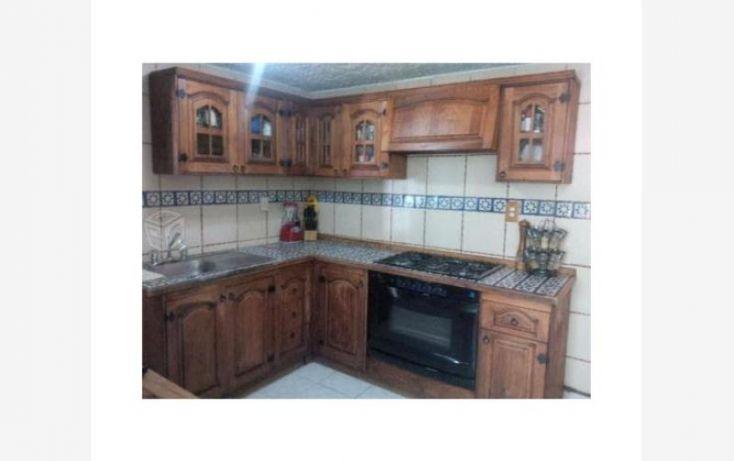 Foto de casa en venta en, nuevo barrio san rafael, azcapotzalco, df, 1783876 no 03