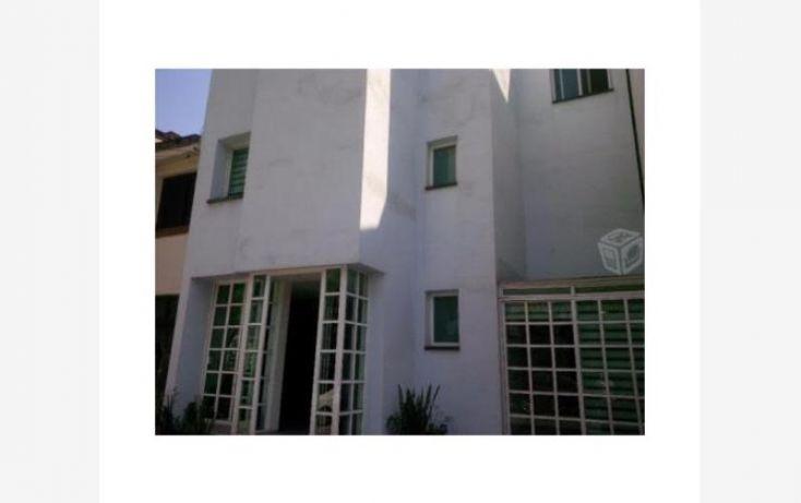 Foto de casa en venta en, nuevo barrio san rafael, azcapotzalco, df, 1783876 no 07