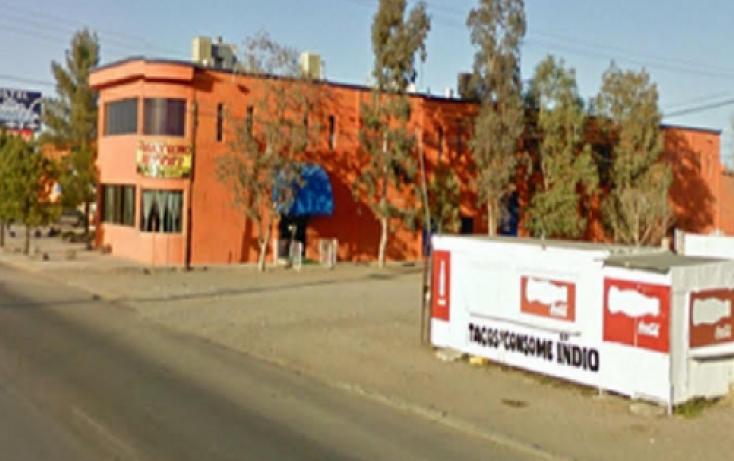 Foto de edificio en venta en, nuevo casas grandes centro, nuevo casas grandes, chihuahua, 1748101 no 02