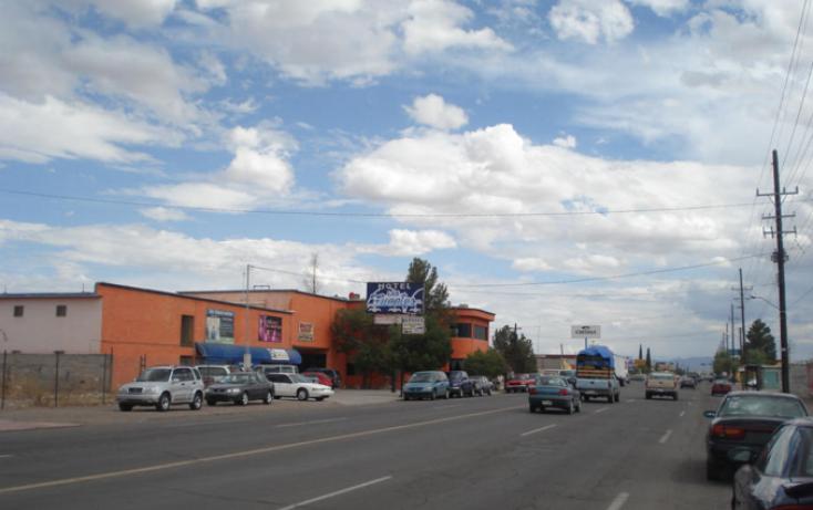 Foto de edificio en venta en, nuevo casas grandes centro, nuevo casas grandes, chihuahua, 1748101 no 03