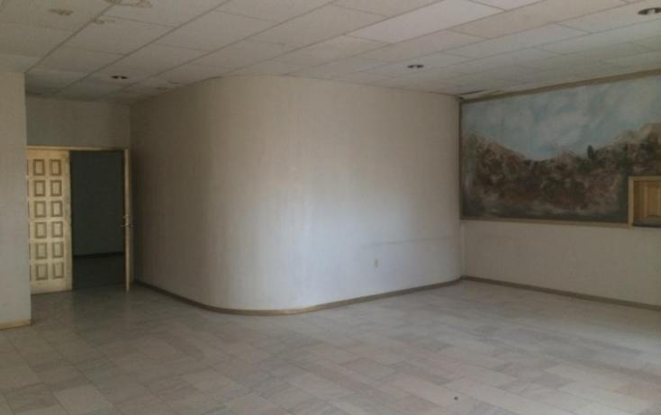 Foto de edificio en venta en, nuevo casas grandes centro, nuevo casas grandes, chihuahua, 1748101 no 04