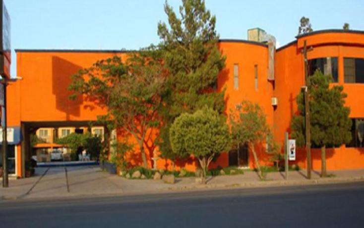 Foto de edificio en venta en, nuevo casas grandes centro, nuevo casas grandes, chihuahua, 1748101 no 07