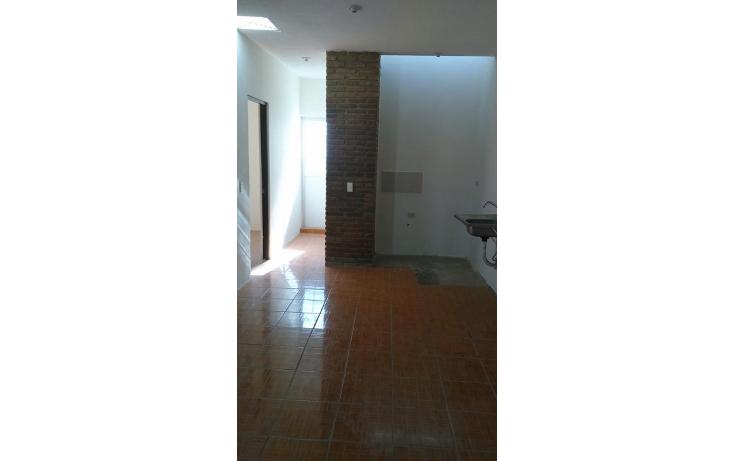 Foto de casa en venta en  , nuevo castillo, gómez palacio, durango, 1334735 No. 02
