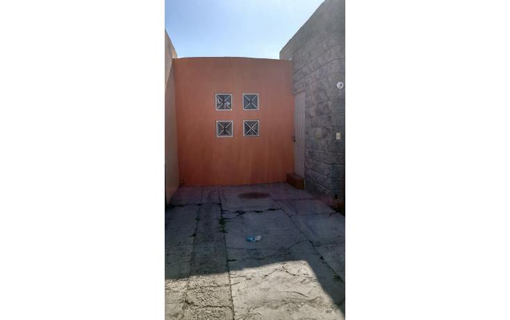 Foto de casa en venta en  , nuevo castillo, gómez palacio, durango, 1334735 No. 09