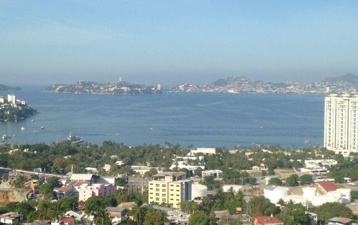 Foto de departamento en venta en, nuevo centro de población, acapulco de juárez, guerrero, 1201297 no 01